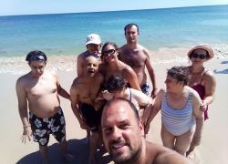 praia02.jpg