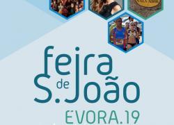CartazFeira-2019.jpg